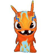 user blogburpyandlokimy favorite slug art slugterra