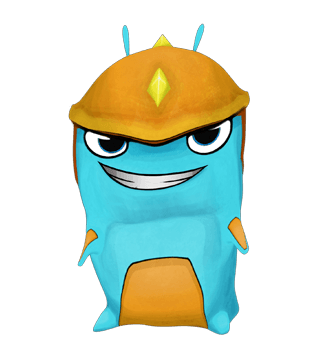 Armashelt | SlugTerra Wiki | FANDOM powered by Wikia