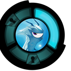 Frostcrawler icon