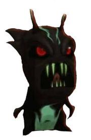 Darkfurnace