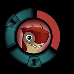 Makobreaker icon