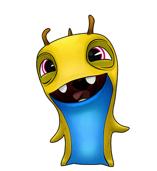 Hypnogrif | SlugTerra Wiki | FANDOM powered by Wikia
