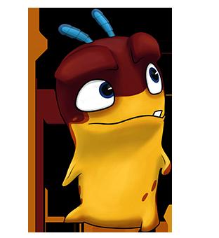 Blastipede | SlugTerra Wiki | FANDOM powered by Wikia