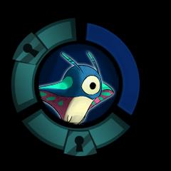 Hoverbug icon