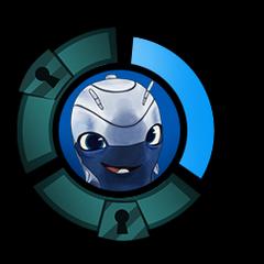 Slickilver icon