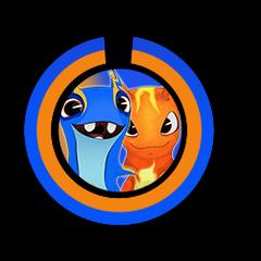 Novabolt icon