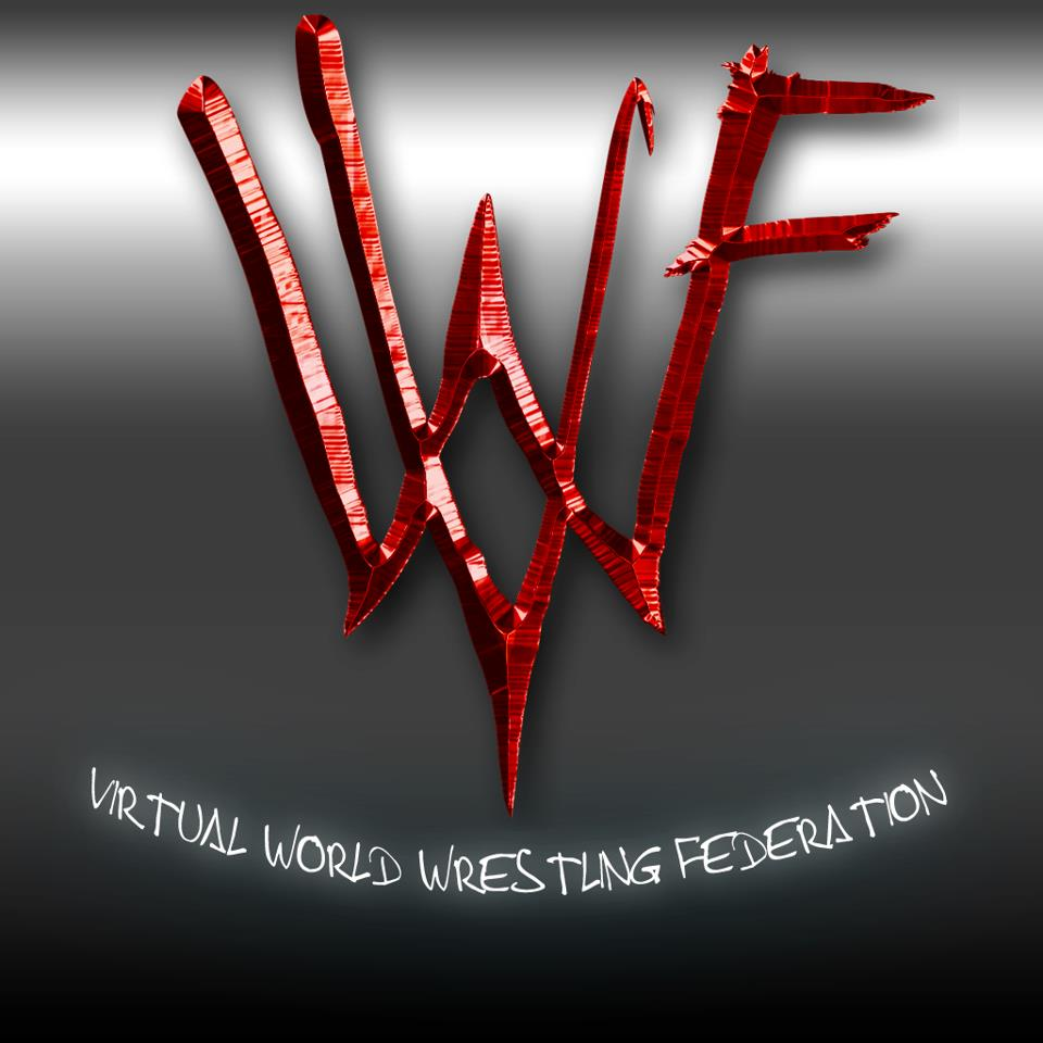the origin and history of the world wrestling federation entertainment Dwarfanators is entertaining audiences over the decades in fact, dwarf wrestling has its origin in the vaudeville shows of the united states the comedy was as.
