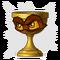 Trophy MarkYourTerritory