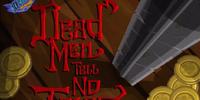 Episode 5: Dead Men Tell No Tales