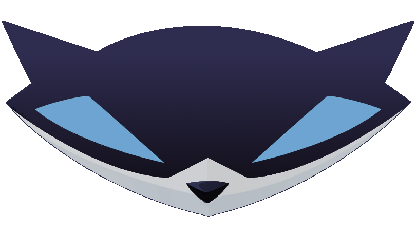 Sly Mask Sly Cooper Wiki Fandom Powered By Wikia