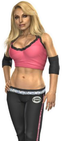 trish stratus 2016trish stratus wwe, trish stratus 2016, trish stratus 2000, trish stratus theme, trish stratus 2014, trish stratus wiki, trish stratus wallpaper, trish stratus i just want you, trish stratus yoga, trish stratus cagematch, trish stratus wwe instagram, trish stratus and john cena, trish stratus polish, trish stratus titantron 2006, trish stratus best moments, trish stratus psd dreams, trish stratus vs molly holly, trish stratus muscles, trish stratus 2015, trish stratus youtube