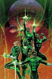 Human-Green-Lanterns-Hal-Jordan-John-Stewart-Guy-Gardner-Kyle-Rayner-Simon-Baz