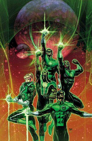 File:Human-Green-Lanterns-Hal-Jordan-John-Stewart-Guy-Gardner-Kyle-Rayner-Simon-Baz.jpg