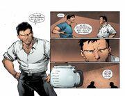 Smallville - Continuity 003 (2014) (Digital-Empire)018