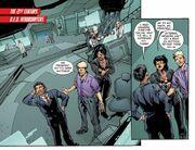Smallville - Continuity 001 (2014) (Digital-Empire)011
