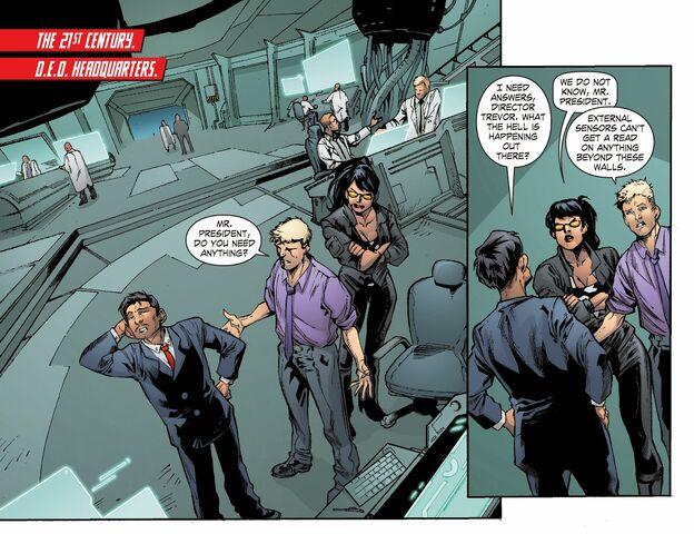File:Smallville - Continuity 001 (2014) (Digital-Empire)011.jpg