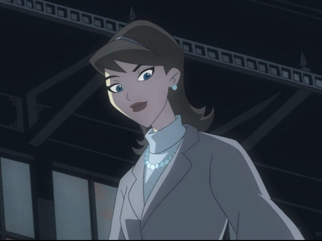 File:Martha Wayne (The Batman).jpg