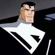 185px-Superman-batmanbeyond