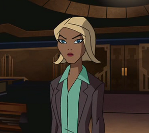 File:2050917-mercy graves doomsday.png