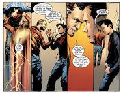 Teen Titans Smallville 02 1381520979783
