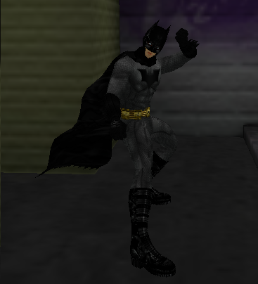 File:SMALLVILLE ANB BATMAN.png