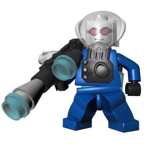 File:Batman Rouges Freeze DCAU Lego 1216213-mrfreeze1 super.jpg