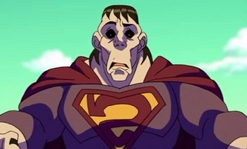 File:Bizarro Trapped in Time 001.jpg