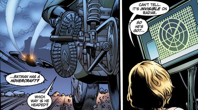 File:Batman Smallville SRACO.png