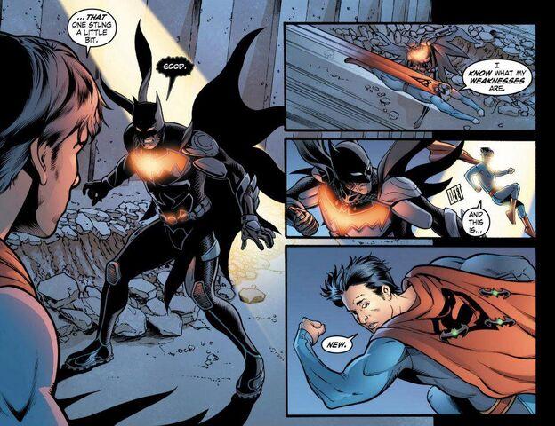 File:Bats Sups SV.jpg