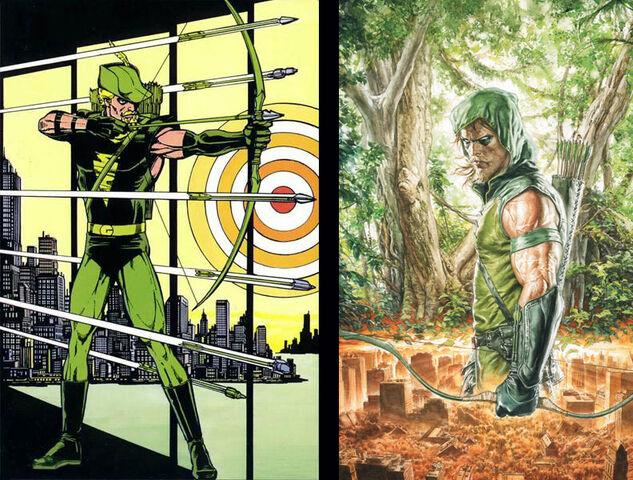 File:Green Arrow Green-Arrow-2-Costumes.jpg