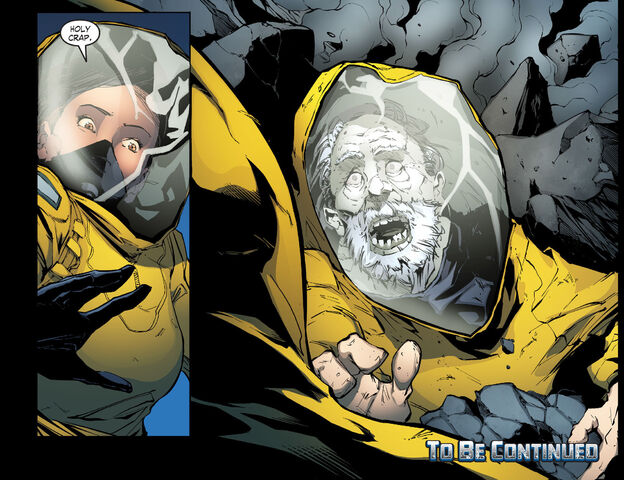 File:Superman Daily Planet Lois Lane SV S11 29 1357943711682.jpg