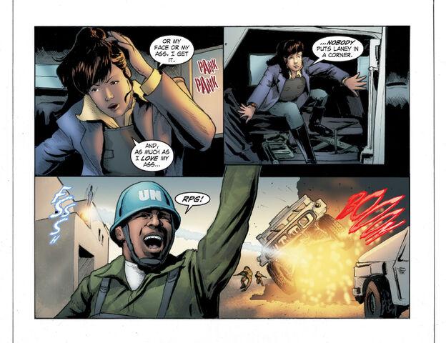 File:Superman Daily Planet Lois Lane sv s11 ch41 1365201570776.jpg