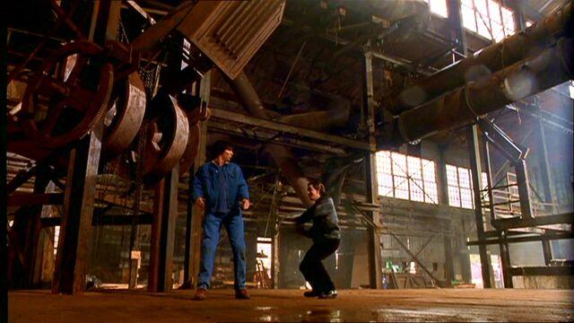 File:Smallville102 662.jpg