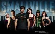 Smallvilleseason9cast