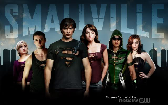 File:Smallvilleseason9cast.jpg