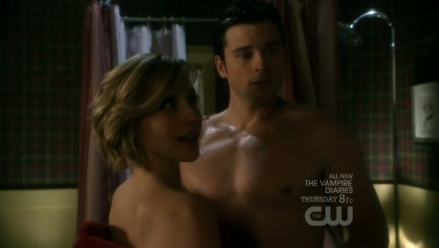 File:Smallville.s09e15.hdtv.xvid-2hd 1430.jpg