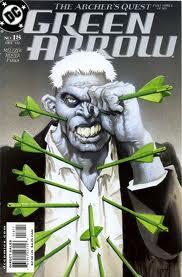 File:Solomon Grundy wants Green Arrow.jpeg