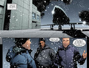 Smallville Chaos 03 1403299163333-1-