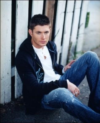 File:Jensen Ackles Alison Dyer 2005-10.jpg