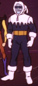 File:Flash rouges Captain Cold DCAU superfriends C Cold.png