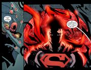 Smallville - Chaos 011 (2014) (Digital-Empire)014