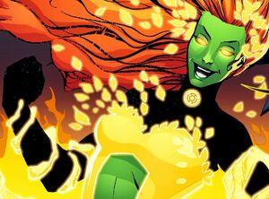 Smallville - Lantern 009-017