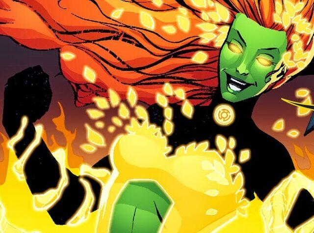 File:Smallville - Lantern 009-017.jpg