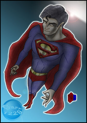 File:Superman in orbit.jpg