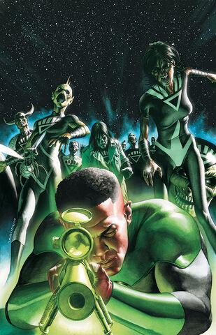 File:Green Lantern 49 variant.jpg