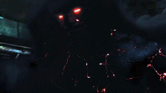 File:DarkseidFinale.jpg