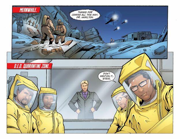File:Smallville - Alien 012-016.jpg