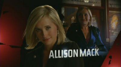 File:Chloe Season 7.jpg
