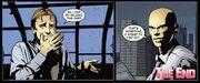 Smallville - Season 11 063-021