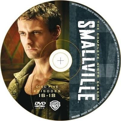 File:51342 smallville season 9 r1 inside.jpg
